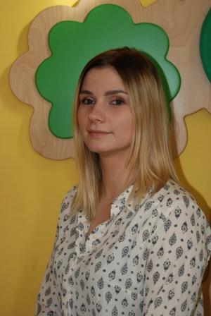 Kamila Telej