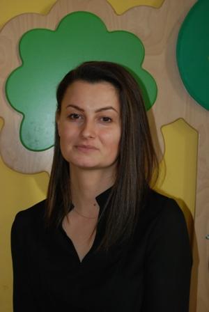 Eliza Kubica