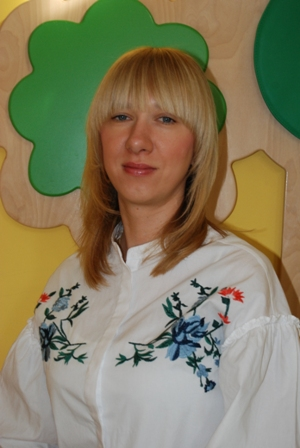Ewa Bieniek