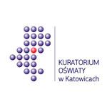 Kuroatorium Katowice