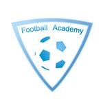 Futball Academy